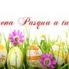 Pasqua in SILA