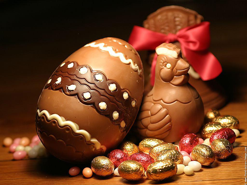 La Pasqua in Sila