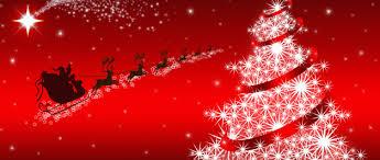 Super Promozione di Natale